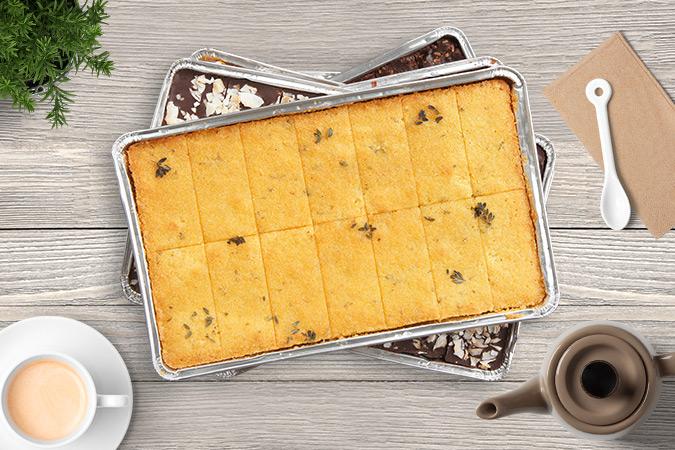 -Gluten Free Bundle with 25% off-