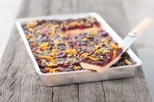 Tartberry Tart