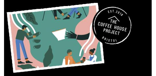 Bristol Coffee Festival